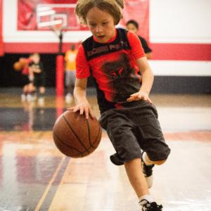 tulsa-basketball-camps-50