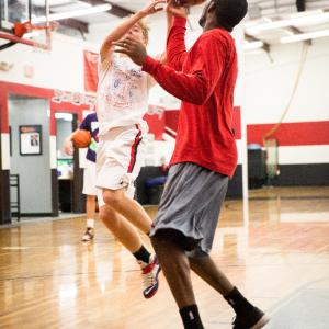 tulsa-basketball-camps-51