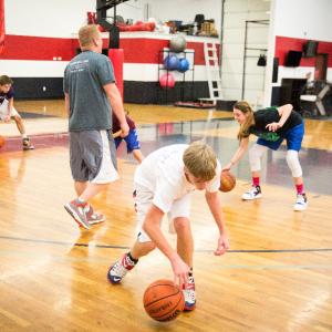 tulsa-basketball-camps-52 copy
