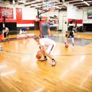 tulsa-basketball-camps-53 copy