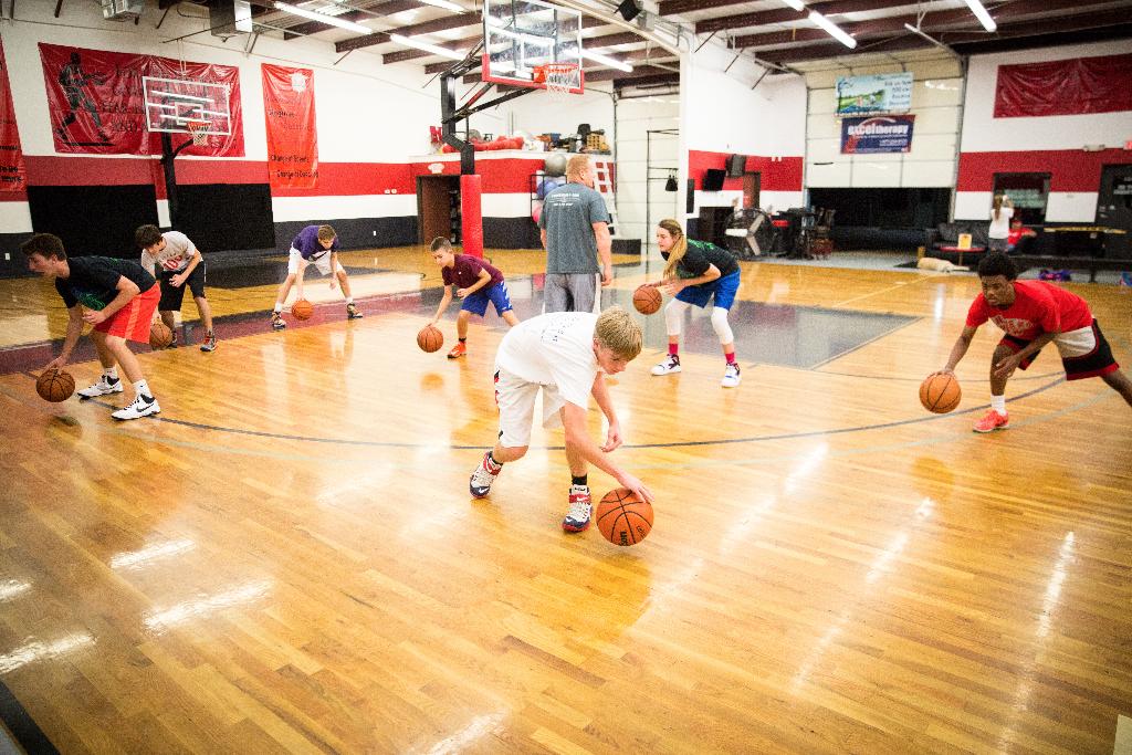 tulsa-basketball-camps-54 copy