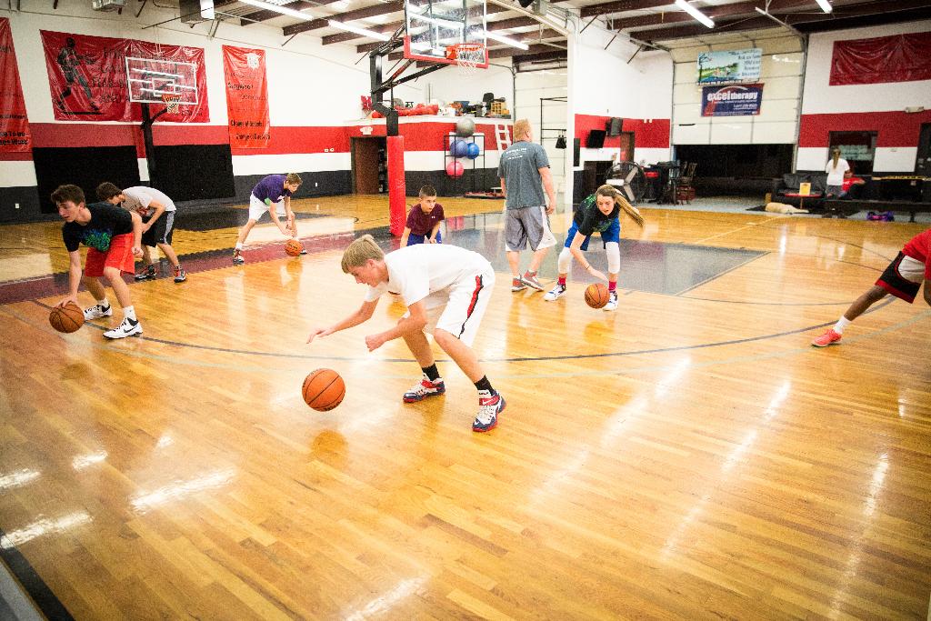 tulsa-basketball-camps-55