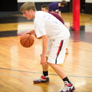 tulsa-basketball-camps-58