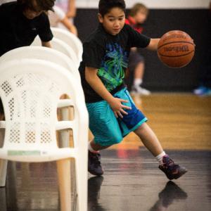 tulsa-basketball-camps-6 copy