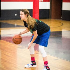 tulsa-basketball-camps-60