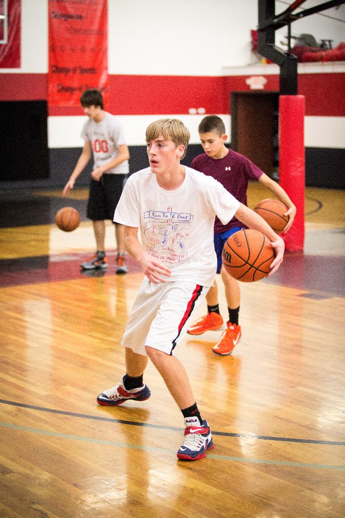 tulsa-basketball-camps-62