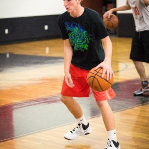 tulsa-basketball-camps-63