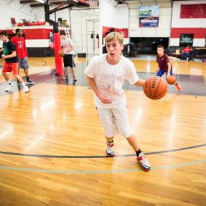 tulsa-basketball-camps-64