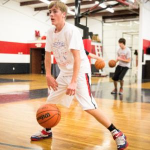 tulsa-basketball-camps-65