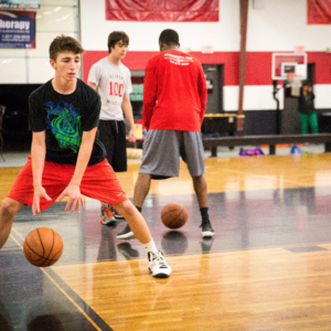 tulsa-basketball-camps-66 copy