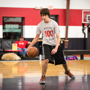 tulsa-basketball-camps-70 copy