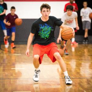 tulsa-basketball-camps-72