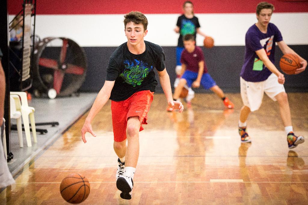 tulsa-basketball-camps-73