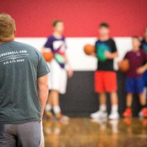 tulsa-basketball-camps-74