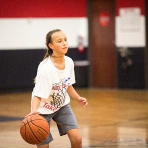 tulsa-basketball-camps-77 copy