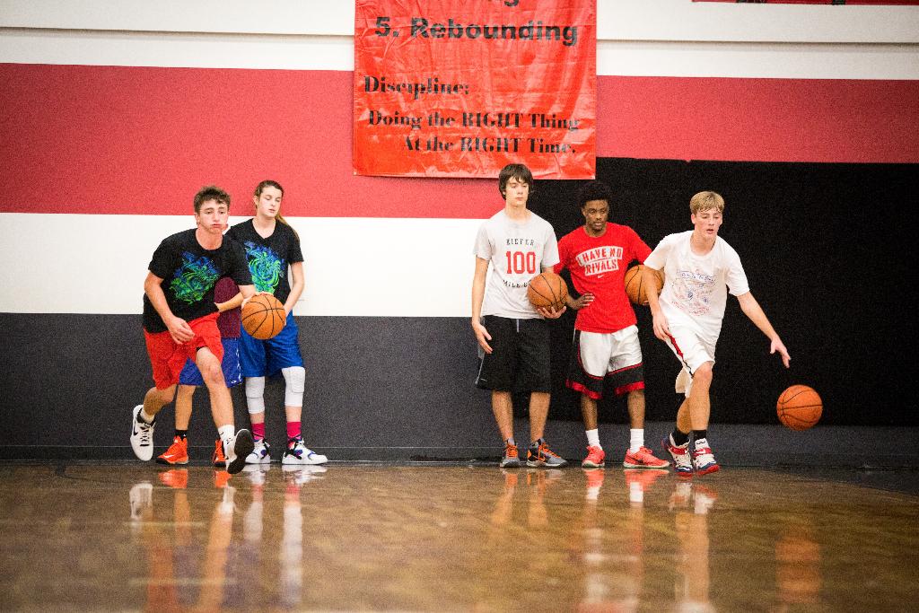 tulsa-basketball-camps-78