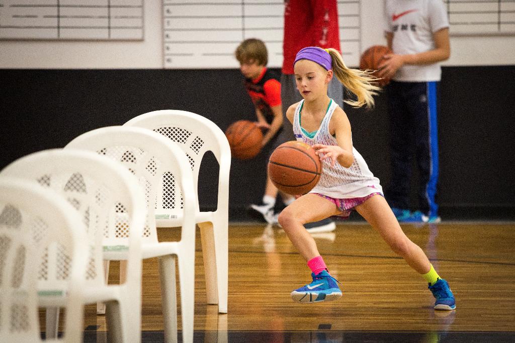 tulsa-basketball-camps-8 copy