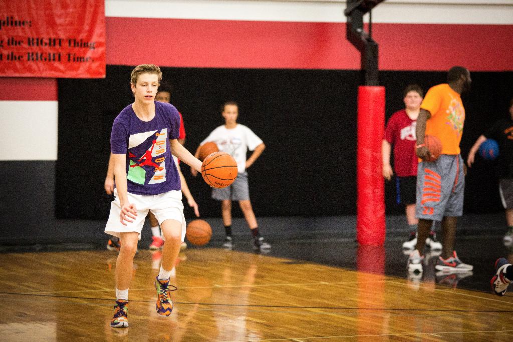 tulsa-basketball-camps-80