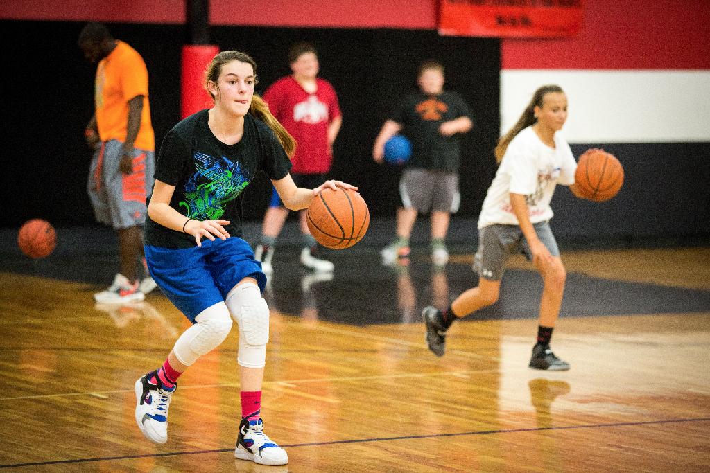 tulsa-basketball-camps-81