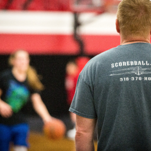 tulsa-basketball-camps-82 copy