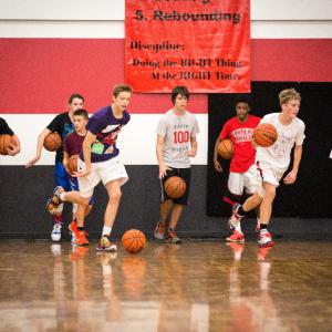 tulsa-basketball-camps-83 copy