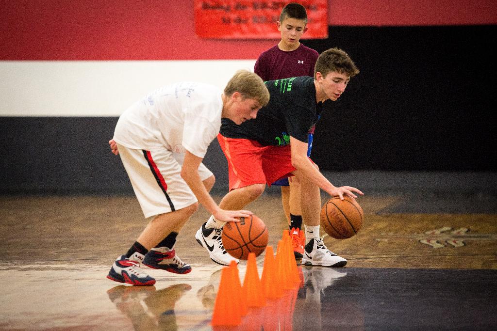 tulsa-basketball-camps-84 copy