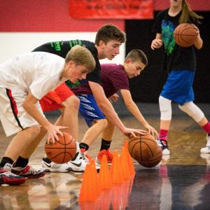 tulsa-basketball-camps-85
