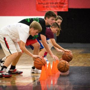 tulsa-basketball-camps-86