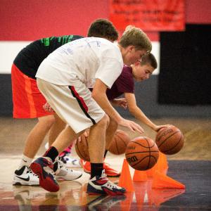 tulsa-basketball-camps-87 copy
