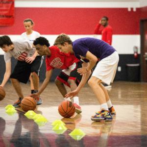 tulsa-basketball-camps-88