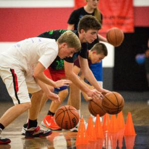 tulsa-basketball-camps-90