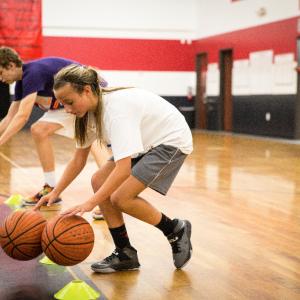 tulsa-basketball-camps-93 copy