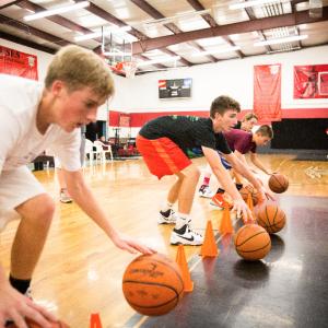 tulsa-basketball-camps-94 copy