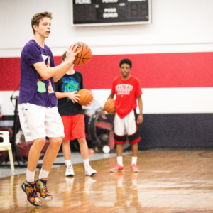 tulsa-basketball-camps-99 copy